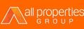 All Properties Group - Moreton
