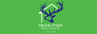 Highlands Real Estate Glen Innes
