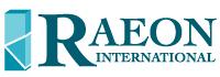 Raeon International - Developer Account