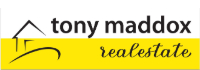 Tony Maddox Real Estate