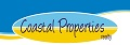 Coastal Properties Realty