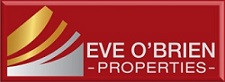 Logo - Eve O'Brien Properties