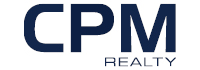 CPM Realty