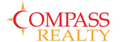 Compass Realty