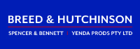 Breed and Hutchinson Real Estate