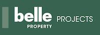 Belle Property Projects - Bowen Hills