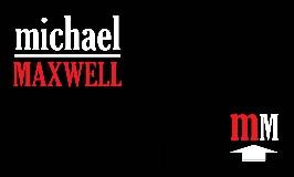 Michael Maxwell Real Estate