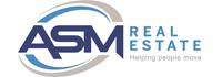 ASM Real Estate