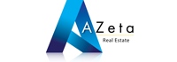 AZeta Real Estate