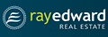 Ray Edward Real Estate