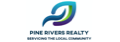 Pine Rivers Realty