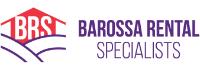 Barossa Rental Specialists