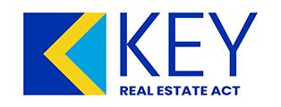 Key Real Estate ACT