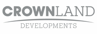 Crownland Developments