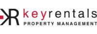 Key Rentals & Sales