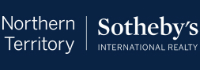 Northern Territory Sotheby's International Realty REL1227