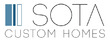 SOTA Custom Homes