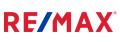 Remax Results Mackay