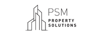 PSM Property Solutions