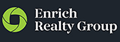 Enrich Realty Group