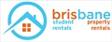 Brisbane Students