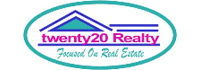 twenty20 Realty