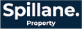 Spillane Property