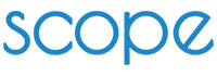 Scope Realty Wembley