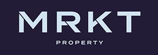 MRKT Property
