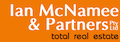 Ian McNamee & Partners Real Estate (Jerrabomberra)