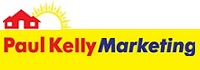 Paul Kelly Marketing