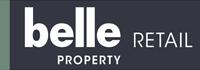 Belle Property Retail Brisbane