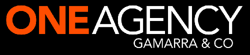One Agency Gamarra & Co