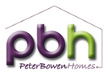 Peter Bowen Homes