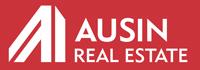 _Archived_ Ausin Group Australia