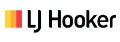 LJ Hooker Moruya