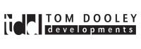 Tom Dooley Development