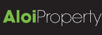Aloi Property Group