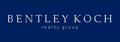Bentley Koch Real Estate