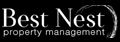 Best Nest Property Management