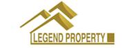 Legend Property Holdings Pty Ltd