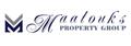 Maatouks Property Group
