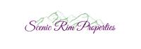 Scenic Rim Properties