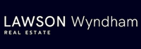 Lawson Wyndham Real Estate