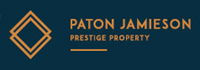 Paton Jamieson Prestige Property Projects