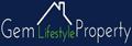 Gem Lifestyle Property
