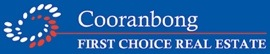 Cooranbong First Choice Real Estate