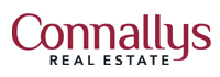 Connallys Real Estate Romsey