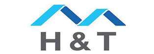 H & T Canberra Pty Ltd