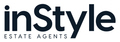 inStyle Estate Agents (Edson Group Pty Ltd)